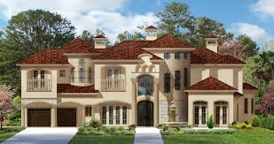 softplan home design software softplan home design software 3d