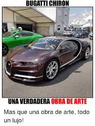 Bugatti Meme - 25 best memes about bugatti chiron bugatti chiron memes