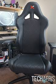 Comfy Gaming Chairs Rapidx Ferrino Review A Comfortable And Superb Lifestyle Gaming Chair