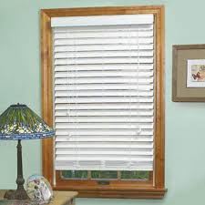 Mini Blinds For Sale Bedroom Great Kitchen Mini Blinds Home Depot Best Place To Buy
