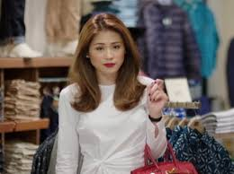 tony gonzaga hair styles you re my boss movie review wazzup ph