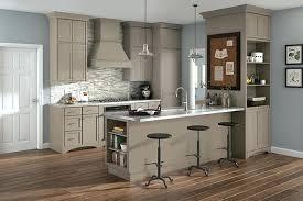 modern interior kitchen design trendy kitchen ideas modern kitchen designs ideas modern kitchen