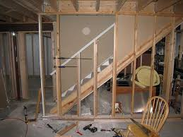 Small Basement Ideas On A Budget Fascinating Cheap Basement Ideas For Diy Home Interior Ideas With