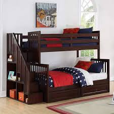 Bunks And Beds Bunk Beds Costco