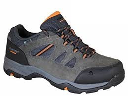 wide fitting s boots australia hi tec wide fitting waterproof walking shoes amazon co uk shoes