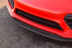 lava orange porsche 2017 porsche 911 turbo s review still amazing after all these