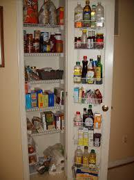 Kitchen Cabinet Door Racks by Cabinet Door Spice Rack Amazoncom Spicestor Organizer Rack 20