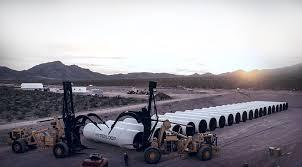 nissan armada for sale in pueblo colorado hyperloop one reveals four potential sites