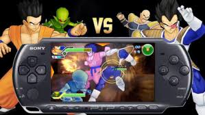 dragon ball tenkaichi tag team characters unlocking guide psp