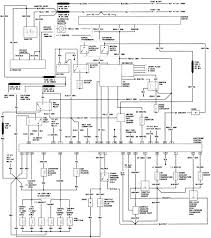 ford ranger wiring diagram with example 2608 linkinx com