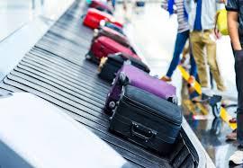 100 luggage allowance united united basic economy review