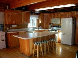 kitchen amazing inexpensive kitchen backsplash ideas inexpensive