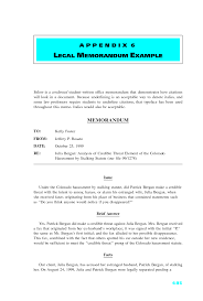 business memo format sample amazing sample formal memorandum images resume samples u0026 writing