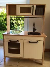 gastro küche gebraucht stunning küchen gebraucht münchen pictures ghostwire us