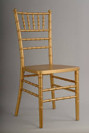 chair rentals for wedding maryland wedding chair rental chair rental dc table and chair