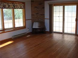 Laminate Flooring Kitchener 11 Shadywood Crescent Kitchener For Sale Mls 30592902