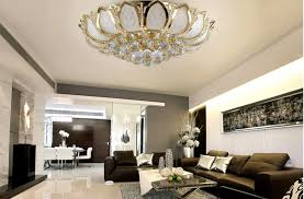 Living Room Chandeliers Eye Catching Extraordinary Living Room Chandelier On Home