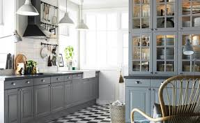 kitchen country ideas flavors of country kitchen ideas uk kitchen and decor