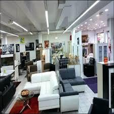 magasin de canapé belgique magasin meuble pas cher canape s pas magasin meuble pas cher