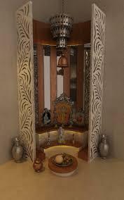 interior design mandir home uncategorized interior design for mandir in home top with