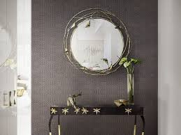 decor 16 small hallways decorating with wall hanging pictures