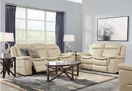 livingroom furniture sale living room sets packages collections for sale