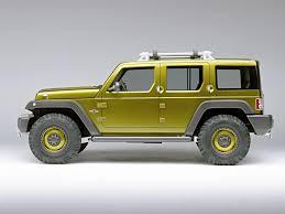 jeep wrangler pickup jeep wrangler pickup 2017 galleryautomo