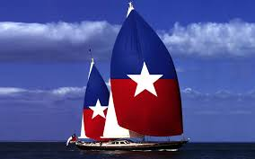 40m to feet yacht anakena royal huisman charterworld luxury superyacht charters