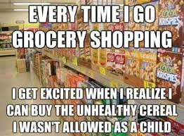 Grocery Meme - 62 best funny shopping memes images on pinterest funniest pictures