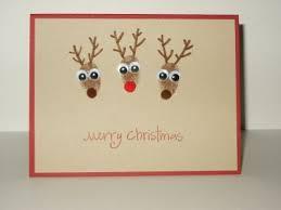 best 25 homemade christmas cards ideas on pinterest diy