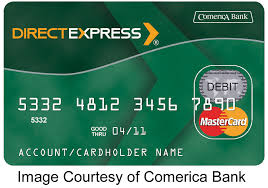 direct deposit card treasury extends direct deposit to millions of americans phasing