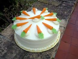 Classic Cake Decorations Classic Cakes