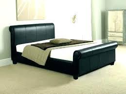 Beds Frames For Sale Bed Frames For Sale Near Me Renaniatrust