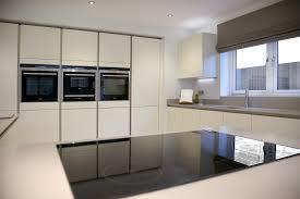 interesting kitchen design sheffield 37 for traditional kitchen