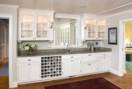 wine rack wine rack built into kitchen cabinets ikea built in