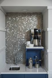 Coffee Nook Ideas by Pictures Of The Hgtv Smart Home 2015 Master Bedroom Fresh Coffee