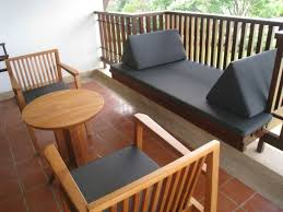 holzgelã nder balkon balkon mã bel easy home design ideen homedesign shopiowa us