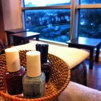 manos nail lounge fort bonifacio 20 tips