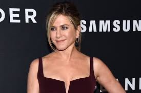 Seeking Imdb Tinsel Aniston Is Ashamed Of Some Of The She S Made