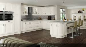 100 ivory kitchen ideas concrete countertops wood look diy