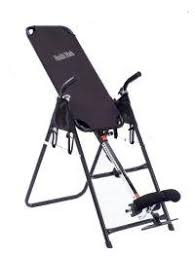 Inversion Table Review by Health Mark Pro Review Best Inversion Tables