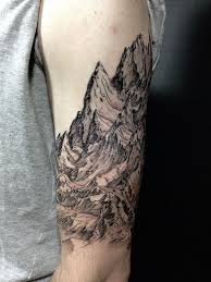 the 25 best nature sleeve ideas on nature