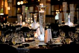 free wedding decor consultation gatherings wedding and party