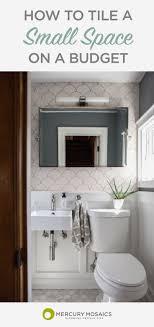 fly fishing bathroom decor bathroom fly fishing bathroom decor images home design beautiful