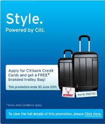 citi bank business credit card caroleandellie com