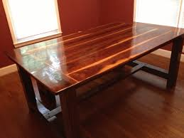 black walnut table for sale kitchen table a lot of families get a table when they move into
