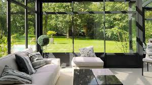 comment agrandir sa chambre chambre enfant maison avec veranda extension terrasse avec etage