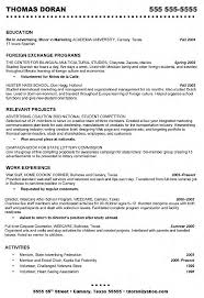 Waitress Sample Resume by 100 Sample Resume Waiter Sample Resume Server Free Resume