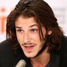 mens hairstyles long hair male easy haircuts men inviting