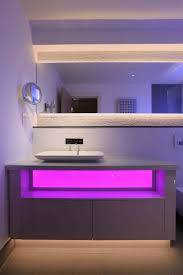 Best Bathroom Lighting Ideas 107 Best Bathroom Lighting Images On Pinterest Bathroom Lighting